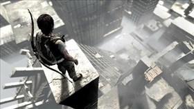 Ubisoft Ends Support for Several Playstation 3 Games