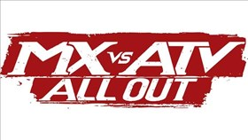 MX vs ATV All Out Trophy List Revealed