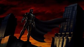 New Trailer for the Second Episode of Batman: The Enemy Within