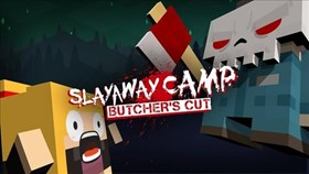 Slayaway Camp: Butcher's Cut Trophy List Revealed