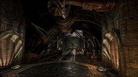 The Elder Scrolls Online: Tamriel Unlimited - Clockwork City DLC Dated & Priced