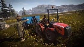 Pure Farming 2018 Trailer Goes Global