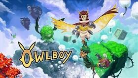 Owlboy Trophy List Revealed