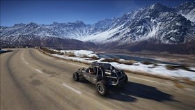 Ghost Recon Wildlands Enhancements Arrive in Latest Patch