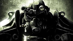 Fallout 3, Brink, Wet and Six More Join PS Now Roster