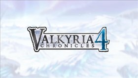 Valkyria Chronicles 4 Trophy List Revealed