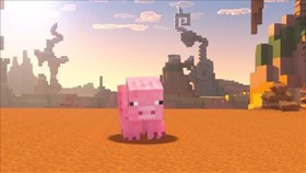 Minecraft The Update Aquatic Revealed