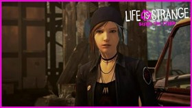 Life Is Strange: Before The Storm Episode 3 Release Date and Trailer Release
