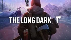 The Long Dark Retail Version Announced