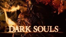 Dark Souls: Remastered Announced