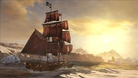 Assassin's Creed Rogue Remastered Trophy List Revealed