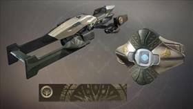 Destiny 2 Iron Banner and Upcoming Patch Details