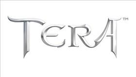 TERA Announcement Trailer Released