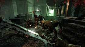 Listen To A Few More Tracks From Warhammer: Vermintide 2