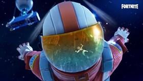 Fortnite Season 3 Pass Details