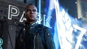 Detroit: Become Human Trophy List Revealed