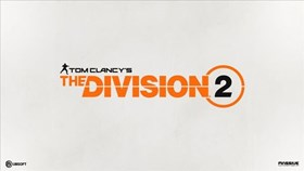Tom Clancy's The Division 2 Announced and Future Plans for The Division