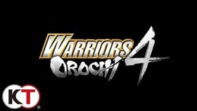 Warriors Orochi 4 Confirmed for 2018 Release In New Teaser Trailer