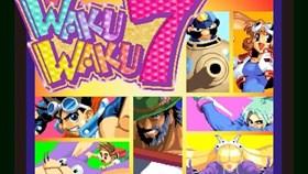 ACA Neo Geo: Waku Waku 7 Trophy List Revealed