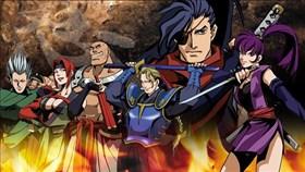 ACA Neo Geo: Sengoku 3 Trophy List Revealed
