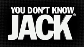 The Jackbox Party Pack 5 Announced With You Don't Know Jack