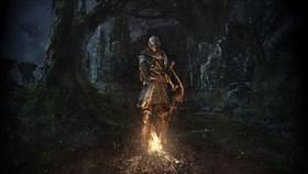Dark Souls: Remastered Trophy List Revealed