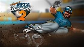 Super Mega Baseball 2 Trophy List Revealed