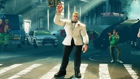 Metro City's New Mayor, Cody Joins The Street Fighter V Roster In June